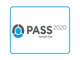 PASS | 分析及样本量计算软件