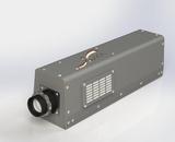 sCMOS VNIR高光谱成像系统