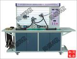 TC-GY01型液压传动与PLC控制综合实验台