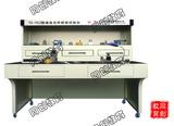 TC-YCZ型液压元件拆装实训台