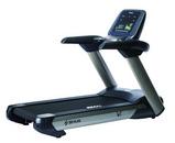 舒华V9商用电动跑步机 SH-5918 【580mm豪华跑台/下坡跑步体验/多重运动呵护】