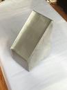 亚欧  磁性玻璃珠分离器/磁性颗粒含量/分离器 DP-960C