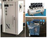 亚欧 制氮机氮气发生器 ,氮气发生器 ,制氮机 DP-P2