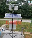 全自动气象系统/气象站/全自动气象站/小型气象站