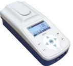 亚欧 便携式水质色度仪 水质色度仪 色度仪 水质色度计DP-421