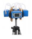 亚欧 恒流空气采样器,恒流采样器   DP-1500H