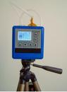 亚欧 空气采样器 恒流空气采样器 个体粉尘采样器  DP-5