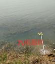 环境湿地生态监测系统、环境湿地生态监测站、农林环境生态监测站、水文生态环境监测站