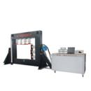 拓测仪器微机控制电液伺服工程物理模型加载系统TGWT