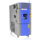 小型环境试验箱 高低温测试箱 品质优良
