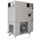 电子零部件加速湿热高低温试验箱 底噪运行