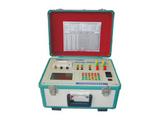 变压器容量特性测试仪    型号:MHY-14064