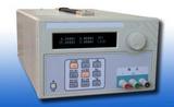 程控直流稳压电源      型号:MHY-13951