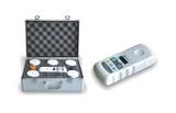 便携式余氯、二氧化氯、五参数快速测定仪 型号:MHY-11272