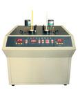石油产品倾点测定仪 型号:MHY-11655