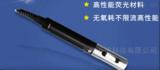 WK13-Y502-A在线荧光法溶解氧传感器