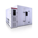 家具测试步入式高低温老化房实力工厂-70度到150度
