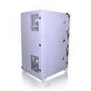 独立系统操作复层式恒温恒温箱温控箱东莞直营