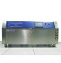可定制uv紫外线试验箱不规格产品测试