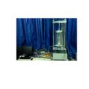 拓测仪器全自动三轴系统TAS-LF