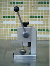 手动切片机 型号:MHY-28302