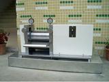 实验室电动辊压机 型号:MHY-28301