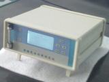 植物光合测定仪     型号:MHY-27016