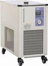 冷却水循环机    型号:MHY-26748