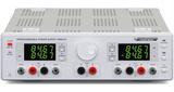 德国罗德与施瓦茨 R S 130W可编程五合一全能电源 相当于直流源分析仪 双极性电源 HM8143
