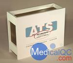 ATS570内窥镜性能模体,ATS570内窥镜超声模体
