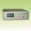 亞歐 便攜固定兩用紫外臭氧檢測儀,紫外臭氧測定儀??DP-N2000