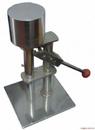 SS-65型粘结指数手动静压器