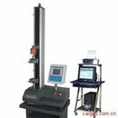 电子织物强力机/电子织物强力仪