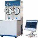 汽油氧化安定性测定器(诱导期法)/汽油氧化安定性测定仪
