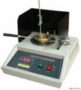 石油产品开口闪点测定仪 开口闪点测定仪