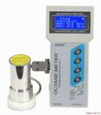 油品品质分析仪/柴油十六烷值测定仪/十六烷值分析仪