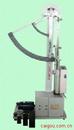 纸张拉力试验机(电调速) 拉力试验机