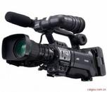 摄录一体机GY-HM750E