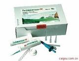 犬胰岛素受体βElisa试剂盒,ISR-β试剂盒