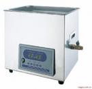 加热型超声波清洗机