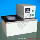 BTY-V20台式恒温油槽