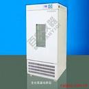 MJX-250BF(II)生化霉菌培养箱