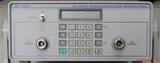 IFR2187 微波衰减器 可编程衰减器 可调衰减器 20GHz
