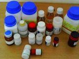 2-乙烯吡啶/2-乙烯基吡啶/乙烯基吡啶单体/2-乙烯基氮苯/2-VP