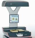 赛数OS12000 高精度书刊扫描仪