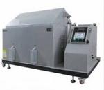 BA-YWP160盐雾试验箱