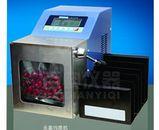 供应无菌均质机,无菌均质机厂家价格,无菌均质机