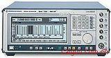 出租信号发生器 租赁信号发生器 出租信号源 租赁信号源