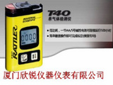 美国英思科T40-CO一氧化碳气体检测仪T40-CO