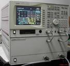 矢量信号分析仪 网络分析仪 安捷伦89441A